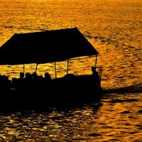 Boat_at_Kankaria_Lake_Ahmedabad
