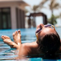 Creating the Perfect Luxury Holiday Experience