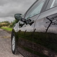 Tips on What to Do When Giving Your Car Hire Back