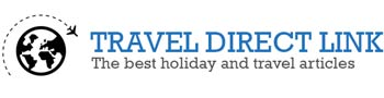 Travel Direct Link